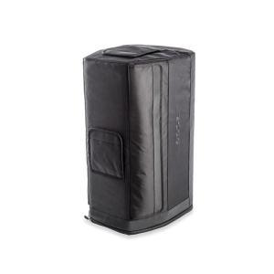 BOSE(ボーズ) F1 Model 812 Travel Bag ◆  ソフトカバー  F1 モデル 812用 トラベルバッグ