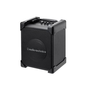 電波干渉が少ない1.9GHz帯デジタル方式を採用。ACアダプターでも電池でも使えるモデル。 有線マイ...
