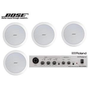 BOSE(ボーズ) DS16FW (4SP) ...の関連商品4
