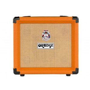 Orange(オレンジ) CRUSH 12 【12W ギターアンプ WO】|watanabegakki