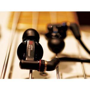 SONY(ソニー) MDR-EX800ST ◆【 インナーイヤーモニター 】|watanabegakki