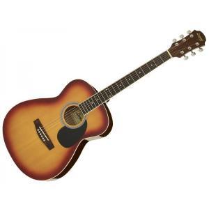 Legend(レジェンド) FG-15 (CS) 【アコースティックギター】【お買い得価格! カポタスト プレゼント 108779 】|watanabegakki