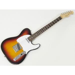 Bacchus(バッカス) BTE-1R(3TS)【  エレキギター アウトレット 特価品 】【お買い得価格! 】|watanabegakki