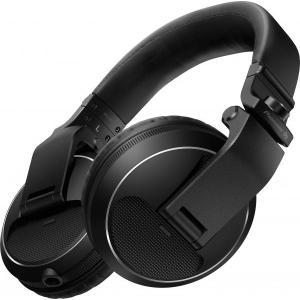 Pioneer(パイオニア) HDJ-X5-K ◆【ブラック】◆【新製品】【9月15日発売予定/ご予約商品】|watanabegakki