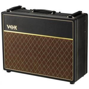 Vox av15 価格