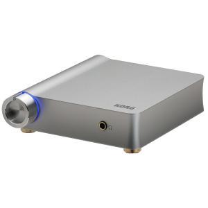 《 「DS-DAC-10R」と「AudioGate 4」だけで、DSDレコーディングを実現したモデル...