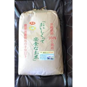 エコEMこしひかり玄米30kg令和1年千葉県産