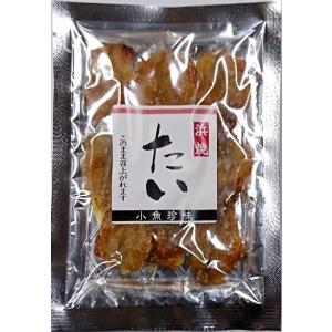 【メール便送料無料】お好きなものを3点選んで−1000円ポッキリ!珍味2|watanabess|02