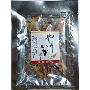 【メール便送料無料】お好きなものを3点選んで−1000円ポッキリ!珍味2|watanabess|05