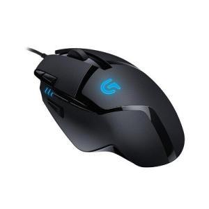 送料無料 ロジクール Logicool G402 ゲーミング マウス Ultra Fast FPS ...