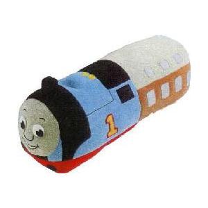 東京西川の機関車トーマス 抱き枕|watase