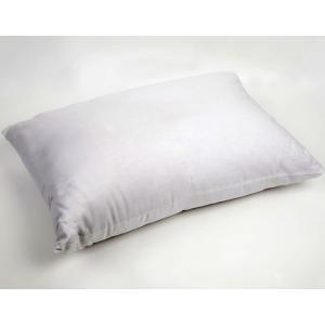パンヤ枕 マチなし 43cm×63cm 高め|watayamori