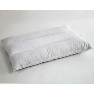 パンヤ枕 マチあり  43cm×63cm 低め|watayamori