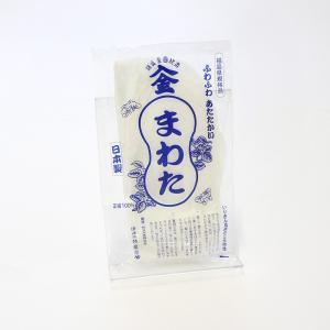 金亀印入金真綿1.6g5枚入1袋 |watayamori