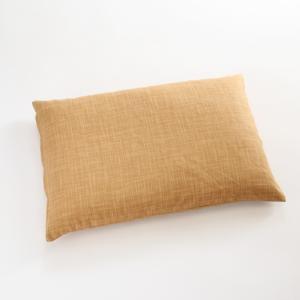 パイプ枕 なごみ わら色 |watayamori