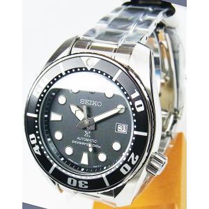 セイコー 時計 メンズ SEIKO プロスペックス ダイバー SBDC031