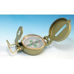オイルコンパス watch-me