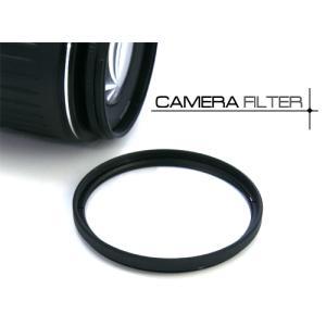 カメラフィルター ソフトフォーカスフィルター フィルター径(58mm)|watch-me