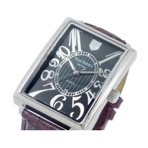 3,000円ポッキリ送料無料 Royal Queen's Polo Team ロイヤルクイーンズ ポロチーム RAC-06063-01 メンズ 腕時計 超硬質合金 黒 銀 茶 watch-shop
