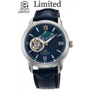 ORIENT[オリエント] Orient Star[オリエントスター] DA0001L 正規品  メンズモデル|watchclubfuzi-8951
