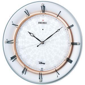 SEIKO[セイコー]  掛け時計 FS501W 正規品|watchclubfuzi-8951