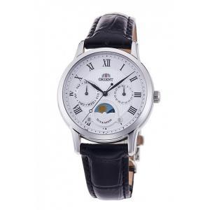 ORIENT[オリエント ] KA0003S 正規品|watchclubfuzi-8951
