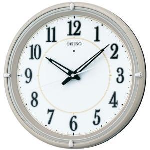 SEIKO[セイコー]  掛け時計 KX393G 正規品