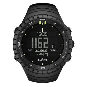 Suunto[スント]  Core All Black SS014279010  正規品|watchclubfuzi-8951