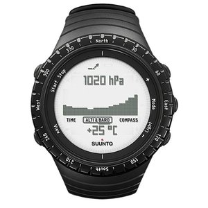 Suunto[スント]  Core Regular Black SS014809000  正規品|watchclubfuzi-8951
