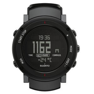 Suunto[スント]  Core Deep Black SS018734000  正規品|watchclubfuzi-8951