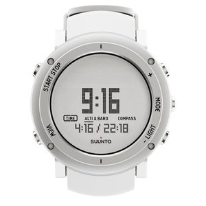 Suunto[スント]  Core Pure White SS018735000  正規品|watchclubfuzi-8951