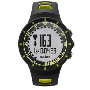 Suunto[スント]  QUEST YELLOW SS019158000  正規品|watchclubfuzi-8951