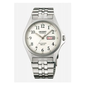 ORIENT[オリエント ] Orient Quartz WW0391UG 正規品|watchclubfuzi-8951
