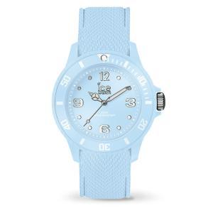 腕時計 レディース ブルー 014233 ICE-WATCH ICE sixty nine 014233 日本正規品|watchcrash