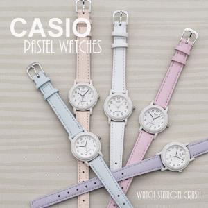 【送料無料】CASIO 腕時計 レディース キッズ LQ139L チープカシオ チプカシ プチプラ ...