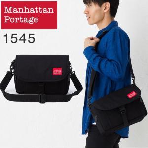 Manhattan Portage MP1545 ブラック カメラバック メンズ レディース ショルダーバッグ バック内は自由自在にカスタム|watchcrash