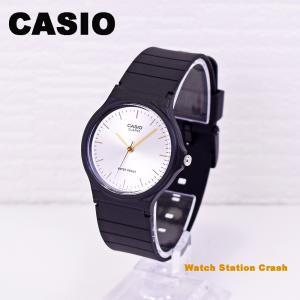 timeless design e6fda 12490 腕時計 メンズ 軽い 薄いの商品一覧 通販 - Yahoo!ショッピング