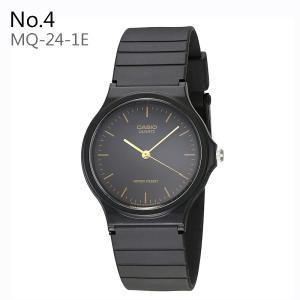 CASIO カシオ 腕時計 MQ-24 チープ...の詳細画像3