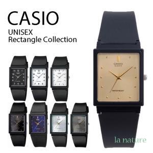 メンズ 腕時計(10年保証)(送料無料)CASIO カシオ MQ38(MQ-38)シリーズ チープカシオ|watchcrash