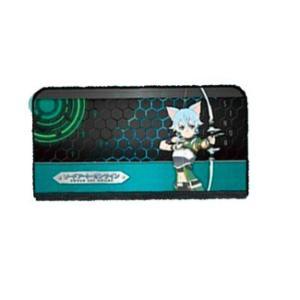サイズ:約H20xW11.5cm 素材・PUレザー ファスナー付き小銭入れやカード入れ複数完備で使い...