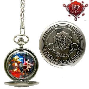 コレクションとしても、日常のファッションとしても! 高級感あふれるレリーフ仕様の懐中時計が登場です。...
