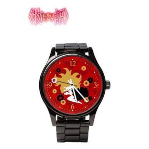 お洒落なキスショットのシルエットデザインの腕時計が登場! 対応サイズ:フリーサイズ   付属の電池は...