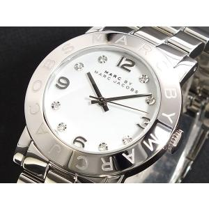 マークバイ マークジェイコブス MARC BY MARC JACOBS 腕時計 MBM3054|watchlist