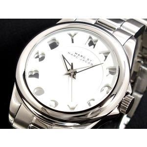 マークバイ マークジェイコブス MARC BY MARC JACOBS 腕時計 MBM3110|watchlist