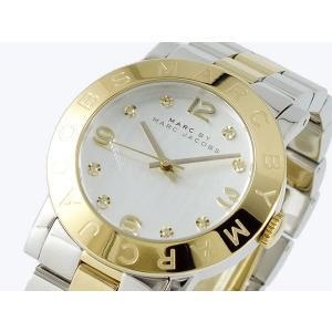 マークバイ マークジェイコブス MARC BY MARC JACOBS 腕時計 MBM3139|watchlist