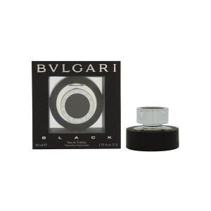 ★★ ブルガリ BVLGARI 香水/フレグランス ★★  商品仕様:40mL