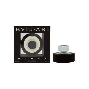 ★★ ブルガリ BVLGARI 香水/フレグランス ★★  商品仕様:75mL