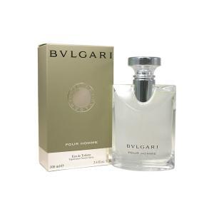 ★★ ブルガリ BVLGARI 香水/フレグランス ★★  商品仕様:100mL