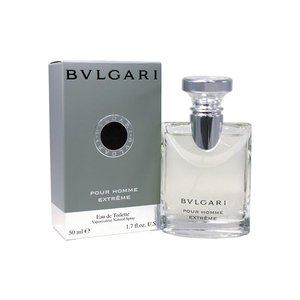 ★★ ブルガリ BVLGARI 香水/フレグランス ★★  商品仕様:50mL