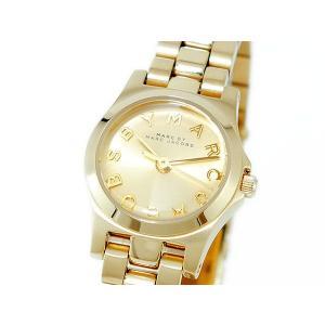 マークバイ マークジェイコブス クオーツ レディース 腕時計 MBM3199|watchlist